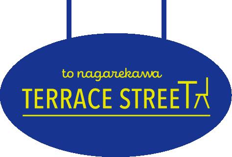 terracestreet
